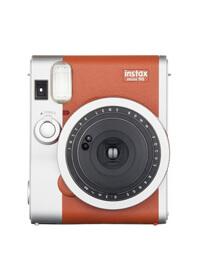 Vintage Camera Polaroid