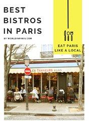 Best-Bistros-Paris-Cover