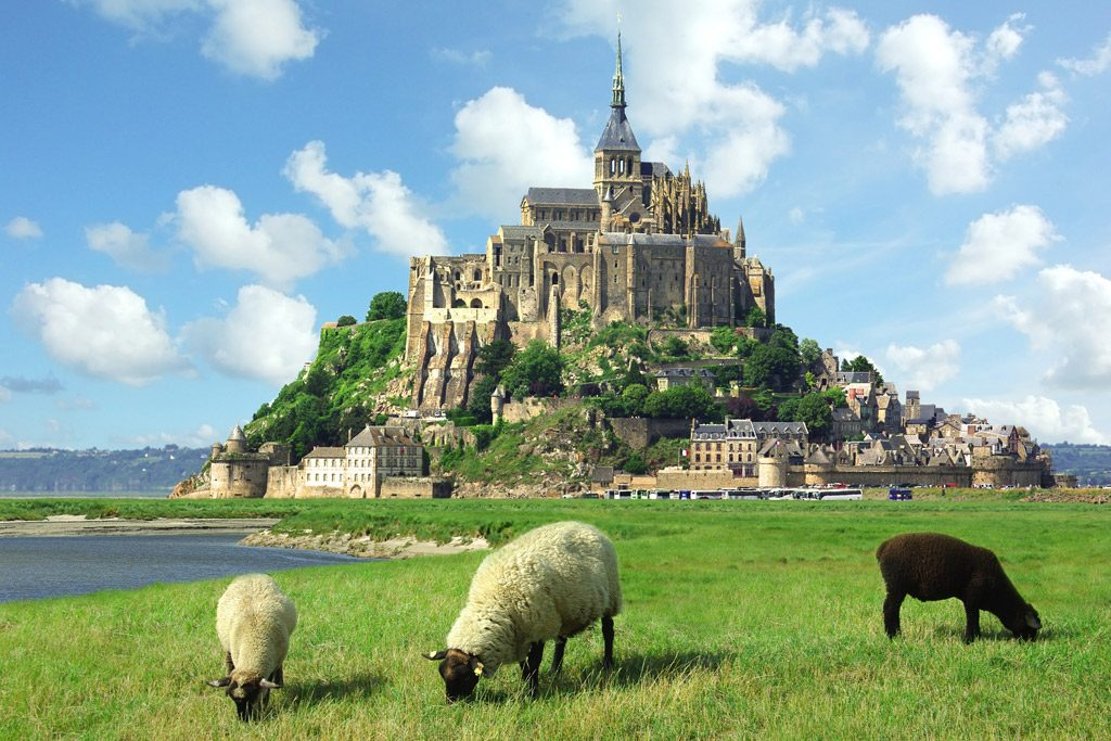 Best Paris Day Trips – Most Popular Day Trips out of Paris