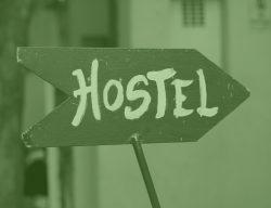 budget accommodation paris