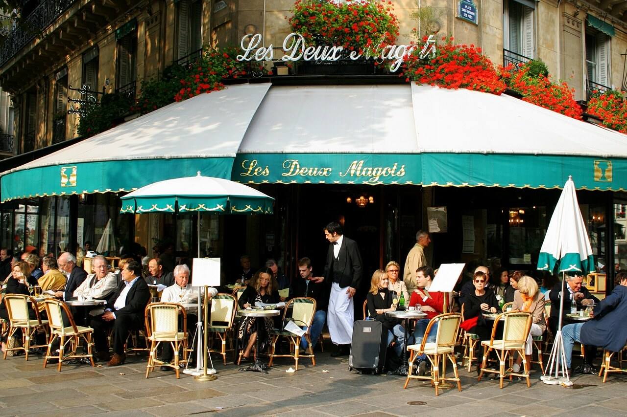 Paris 6 Like a Local | Top Tourist Attractions in Paris 6