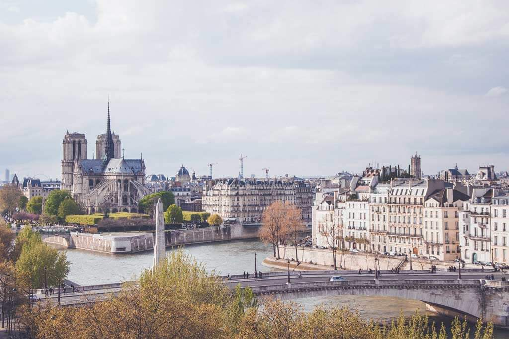 Paris Arrondissement Guide | Paris Like a Local | Paris Neighborhoods | Paris Travel Tips