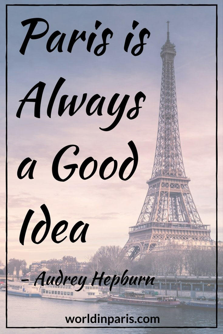 Paris Quotes, Paris Travel Inspiration, First Trip to Paris, Paris for the First Time, First Time in Paris, We Love Paris #paris #parisianer #moveablefeast
