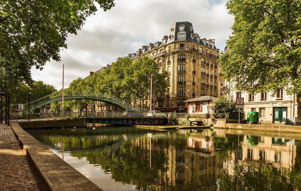 Paris is Always a Good Idea: 10 Reasons to Visit Paris