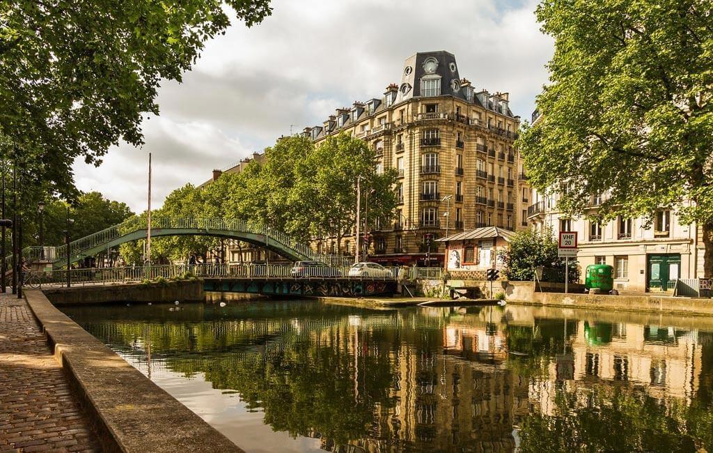 Paris is Always a Good Idea: 10 Reasons to Visit Paris – World In Paris