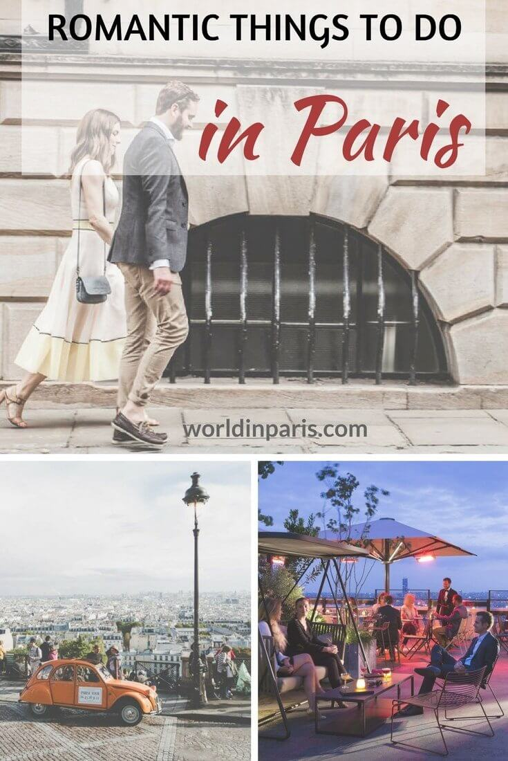 Paris City of Love, Unique Things to do in Paris, Paris the City of Love, Most Romantic Places in Paris, Paris for Lovers, Romantic Weekend in Paris, Romantic Paris Getaway, Romantic Night in Paris, Romantic Trip to Paris, Romantic Things to do in Paris, Romantic Getaway to Paris #paris #romanticparis #moveablefeast