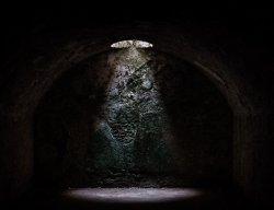 underground paris map and tours