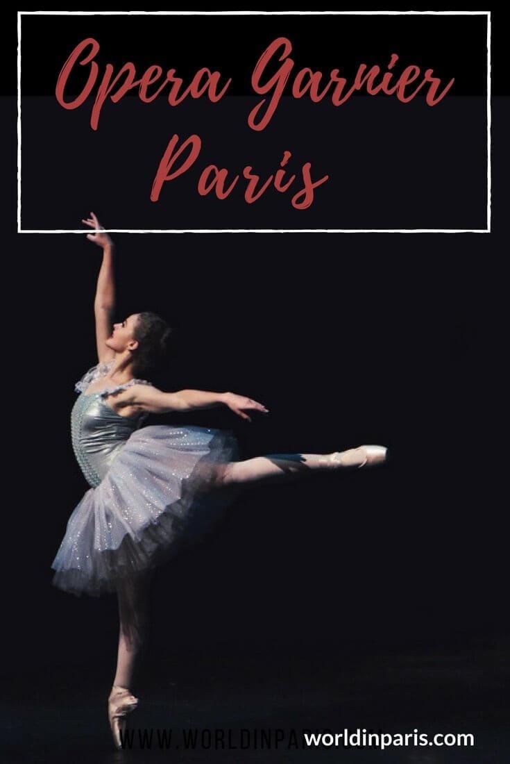 Visit Opera Garnier Paris, Opera Garnier Tour, Palais Garnier Tour, Opera Paris Tickets, Phantom of the Opera Story #operagarnier #paris #france #moveablefeast
