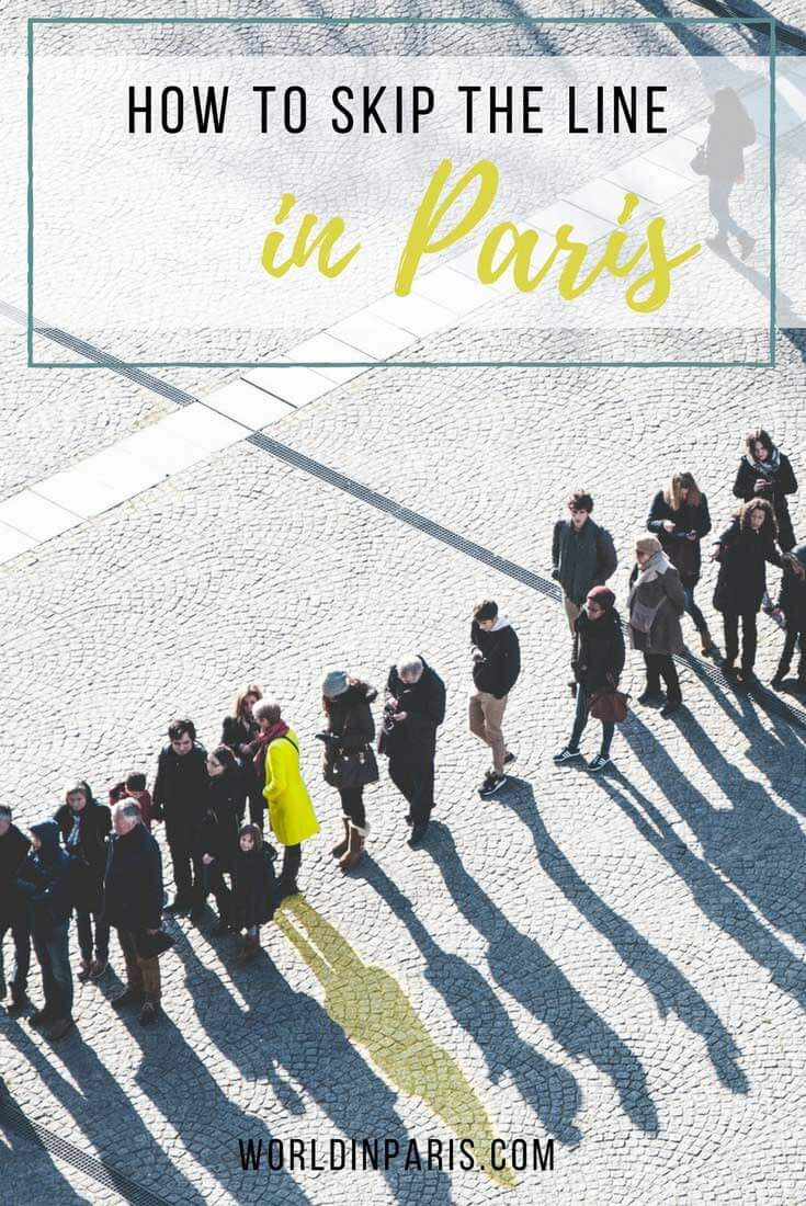 Best time to visit Paris Attractions, Skip the line Paris Tips, Skip the Line tickets Paris, Paris Travel Passes, Paris tourist passes, Skip the Line Louvre and Eiffel Tower, Paris Catacombs Tours, Eiffel Tower Tickets #paris #skipthelineparis #moveablefeast #paris