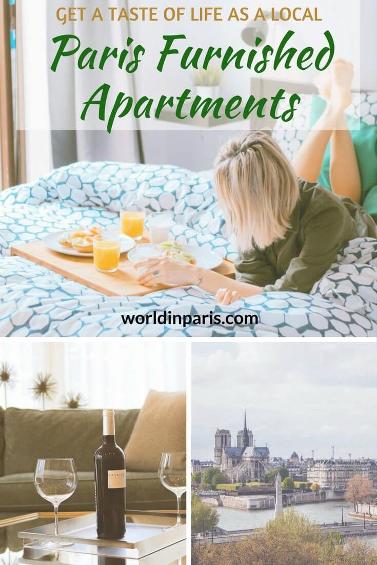 Paris Furnished Apartments, Furnished Apartments in Paris, Your Paris Apartment, Your Home in Paris, Where to Stay in Paris, Paris Travel Tips, Short Term Rental Paris, Booking Paris Apartments, Furnished Rentals in Paris, Paris Vacation Rentals, Luxury Apartments Paris #parislikealocal #parisianer #paris