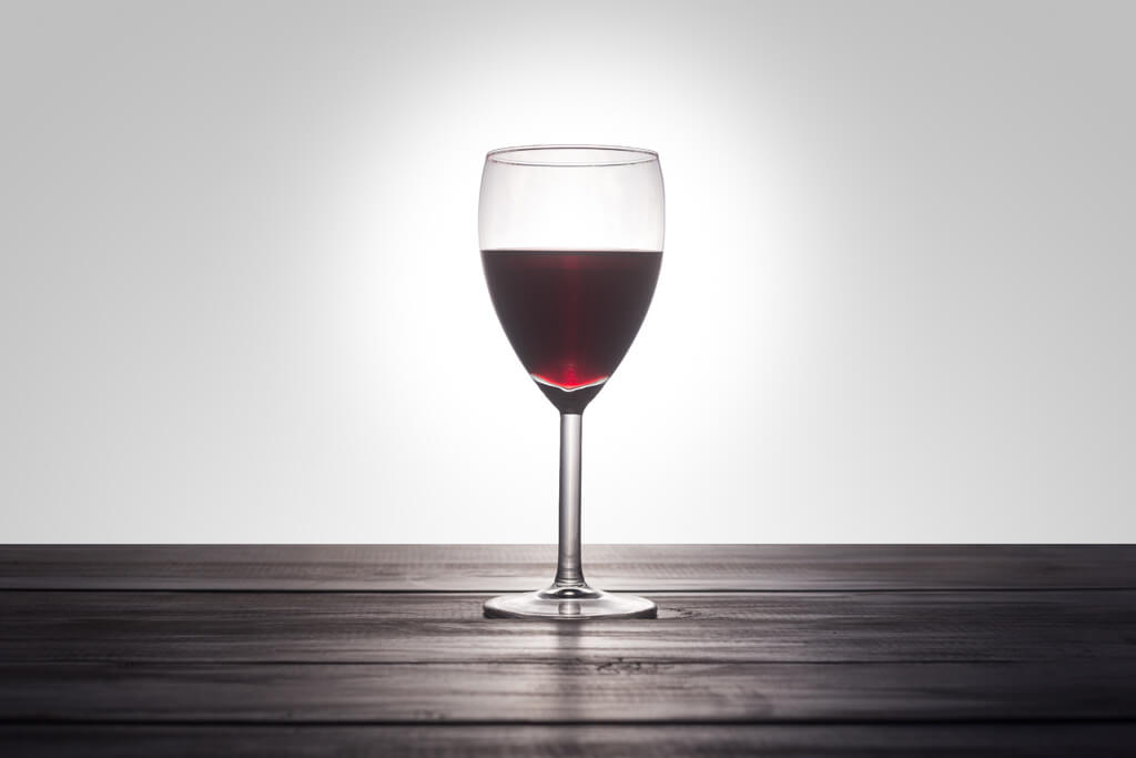 Wine Regions France