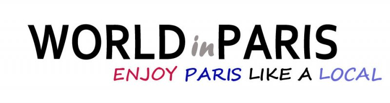 World In Paris