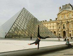 Best Way to Visit the Louvre in 2 hours