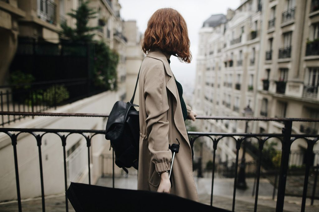 9 Fun Things to Do in Paris on a Rainy Day 2019 – 2020