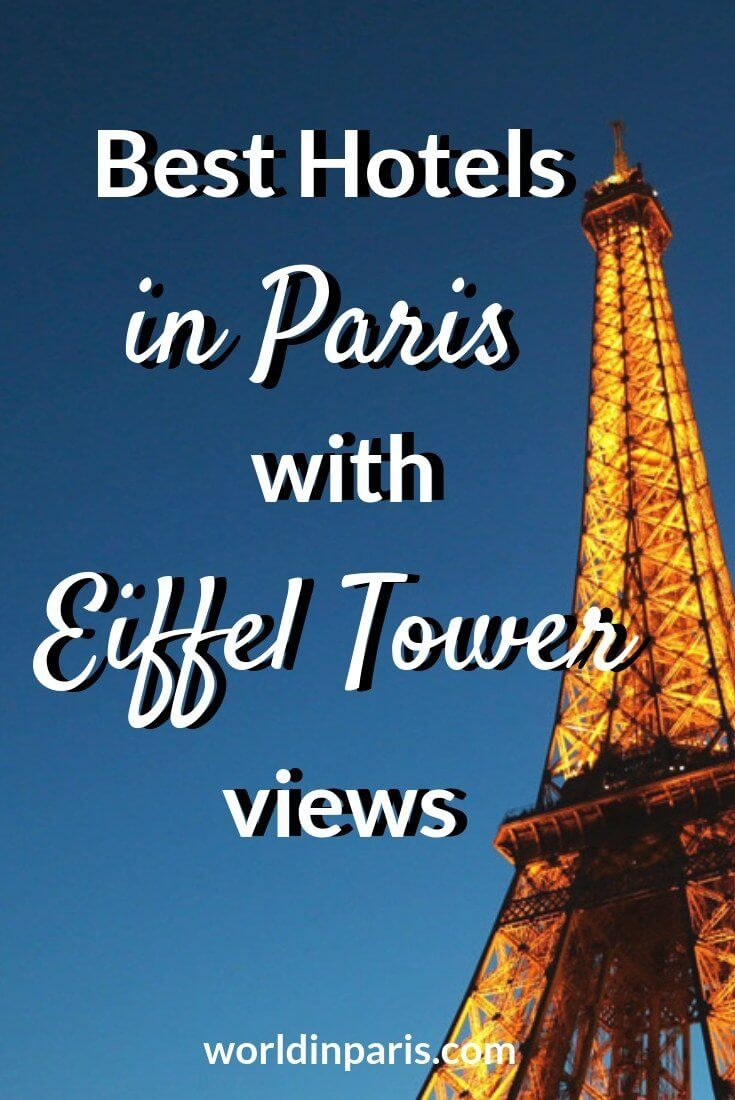 Where to stay in Paris France, best views of Paris, room with Eiffel Tower view, Paris hotels with Eiffel Tower view, best views of Eiffel Tower, Eiffel Tower view, Paris view, best view of Eiffel Tower, best hotels with Eiffel Tower view #paris #parisatnight #moveablefeast