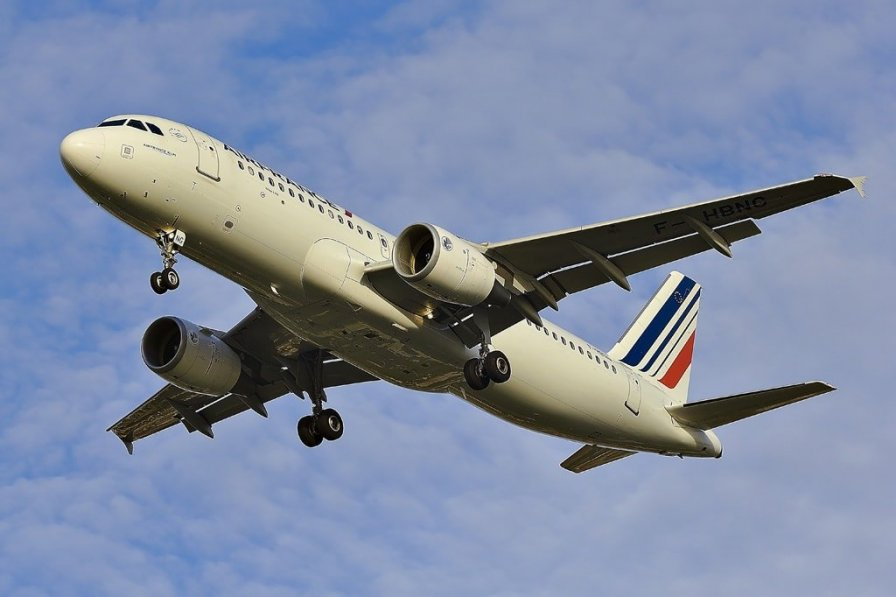 Upcoming Transportation Strikes in France 2019: Info and