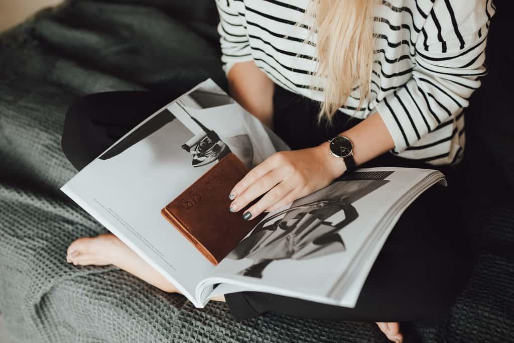Best Paris Fashion Books