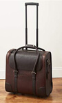 Wine Enthusiast Carry On
