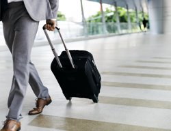 Best Gifts for Business Travelers